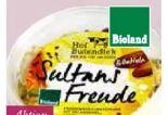 Bio-Sultans Freude von Butendieker