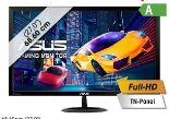 TFT Monitor VX278Q von Asus