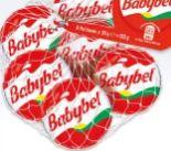 Mini-Käse von Babybel