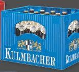 Edelherb von Kulmbacher