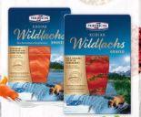 Kodiak Wildlachs von Friedrichs
