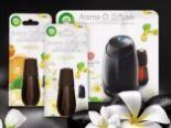 Aroma-Öl Diffuser von Airwick
