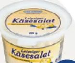Leipziger Käsesalat von Käse Lehmann