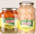 Bohnen von Noliko