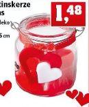 Valentinskerze