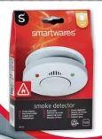 Rauchmelder von Smartwares