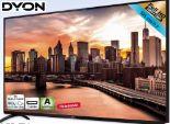 LED-TV Enter 42 Pro von Dyon