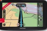 Navigationssystem Start 62 EU von TomTom