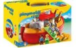 Meine Mitnehm-Arche Noah 6765 von Playmobil