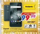 Smartphone GS170 von Gigaset
