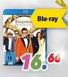 Blu-ray Film Fack ju Göhte 3