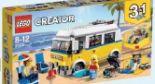 Creator Surfermobil 31079 von Lego