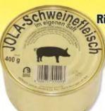 Schmalzfleisch von Jola