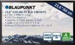 LED-HD-TV BLA-236/2070 von Blaupunkt