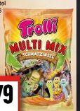Multi Mix von Trolli