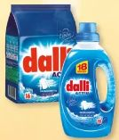 Activ Plus von Dalli