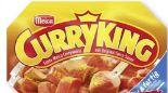 Curry King von Meica