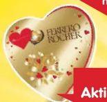 Rocher Herz von Ferrero