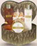 Cosmetics Embassy Deluxe No.78 von Raphael Rosalee