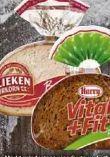 Brot von Lieken Urkorn