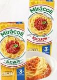 Klassiker Spaghetti von Mirácoli