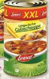 XXL-Ungarische Gulaschsuppe von Erasco