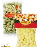 Rucola-Parmesan Gnocchi von Gourmella