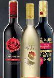 Wein von Viala