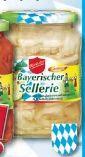 Bayerische Karotten von Hochholzer