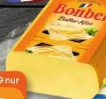 Butter-Käse von Bonbel