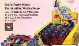 Party Minis von Gräfs