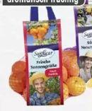 Mandarinen Nadorcott von SanLucar