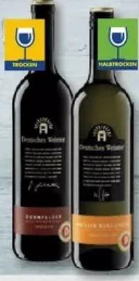 Weine von Deutsches Weintor