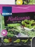 Salat Mix von Edeka