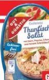 Delikatess Thunfisch-Salat von Gut & Günstig