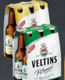 V+ von Veltins