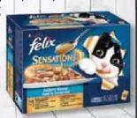 Felix für Katzen von Purina