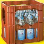 Mineralwasser von Frische Brise