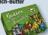 Heumilch-Butter von Baldauf Käse