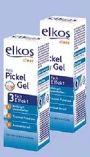 Clear Anti Pickel Gel von Elkos
