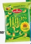 Erdnuss Flips von Wurzener