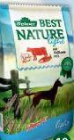 Hunde-Trockenfutter von Dehner Best Nature