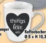 Kaffeebecher Sprüche