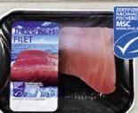 Thunfisch-Filet