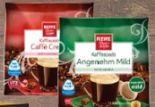 Kaffee-Pads von Rewe Beste Wahl