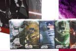 Star Wars Taschentücher