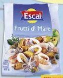 Frutti di Mare von Escal