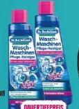 Waschmaschinen Pflege-Reiniger von Dr. Beckmann