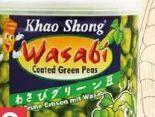 Erbsen von Khao Shong