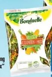 Country-Mix von Bonduelle